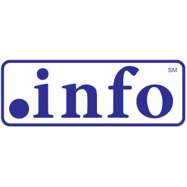 регистрация домена tf